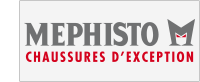 Mephisto chaussures d'exception
