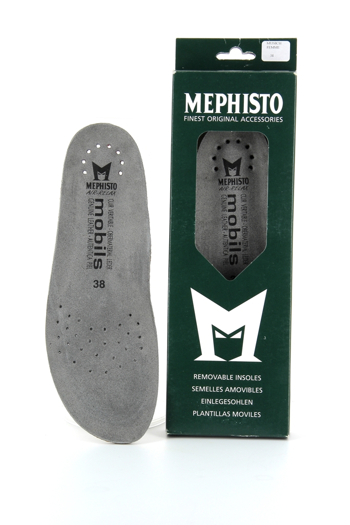 mephisto shop chaussures confortables pour femme. Black Bedroom Furniture Sets. Home Design Ideas