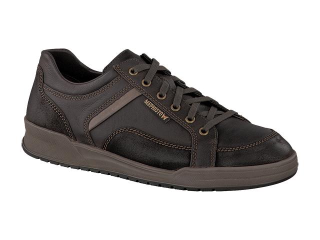 ed881ec56090eb chaussure mephisto fabrication