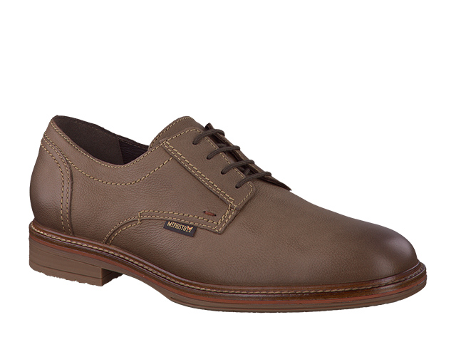 chaussure mephisto chaussures à lacets WAINO