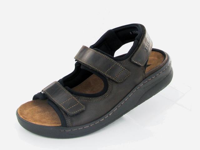 mobils ergonomic mephisto chaussures confortables velcro homme mod le valden. Black Bedroom Furniture Sets. Home Design Ideas
