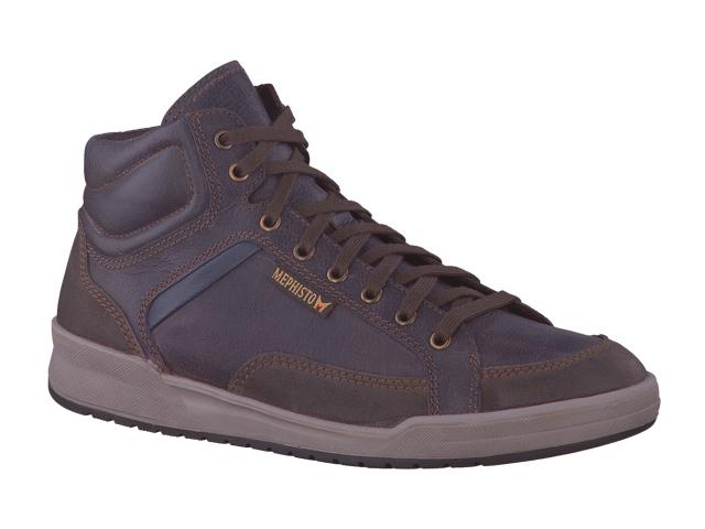 mephisto shop chaussures confortables bottines homme mod le rodolfo. Black Bedroom Furniture Sets. Home Design Ideas