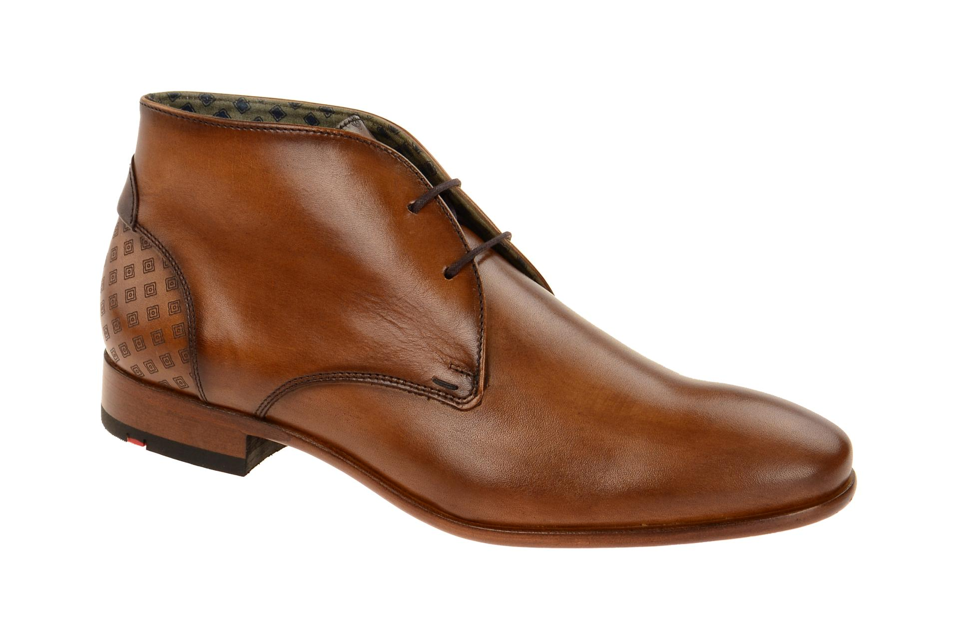 homme lacets Mephisto Shop d exception chaussures modèle znq8qOBI e6557283b647