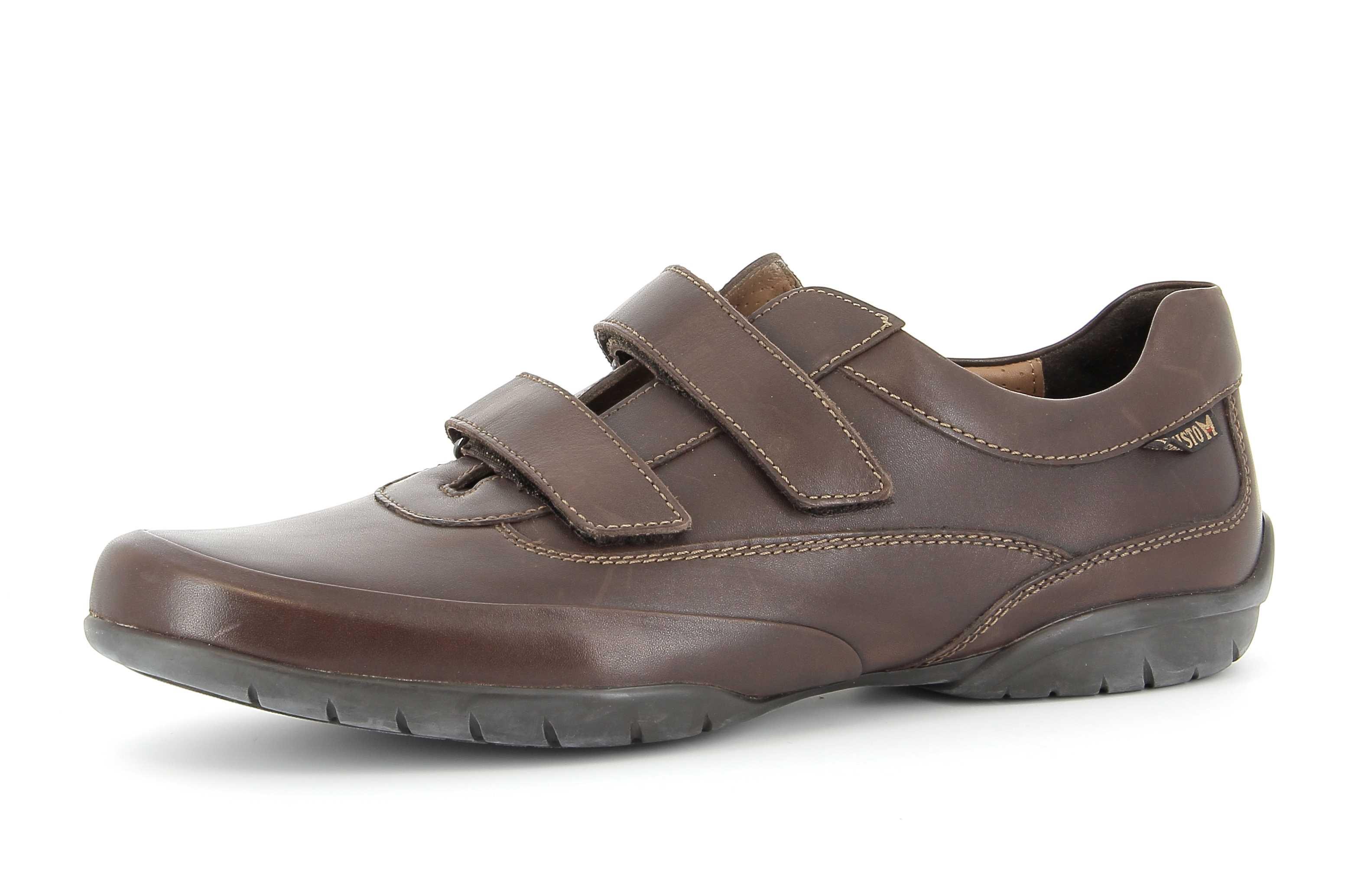 chaussures Mephisto d'exception homme Shop scratch 354qcRjLA