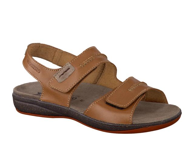 mephisto shop chaussures confortables sandales homme mod le sagun. Black Bedroom Furniture Sets. Home Design Ideas