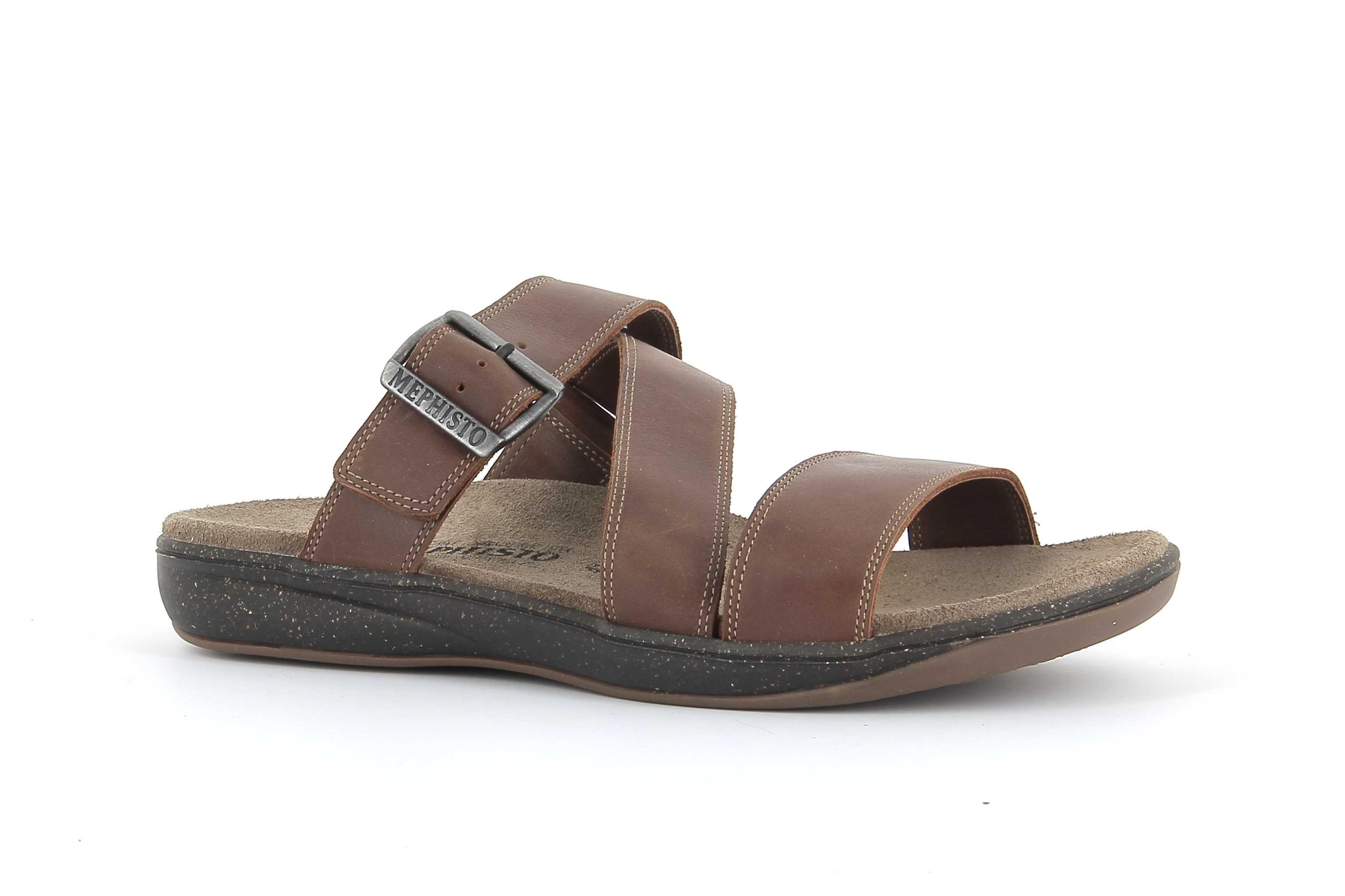 mephisto shop chaussures confortables sandales homme mod le steven. Black Bedroom Furniture Sets. Home Design Ideas