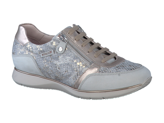 bb1c655e941b4b ... chaussures confortables lacets femme - modèle MONIA. lacets femme  modèle Monia - Mephisto