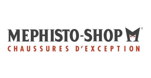Mephisto-Shop chaussures d exception - lacets - homme - modèle Uggo ... 8fbf31030ba7