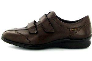 Mephisto velcro modèle homme Shop confortables chaussures rdeoBCx