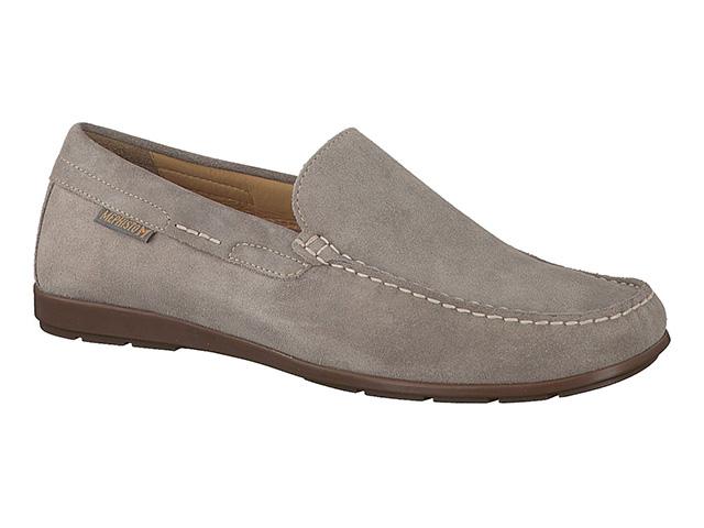 c8a8e64fb4fab5 Mephisto-Shop chaussures confortables mocassins homme - modèle ...