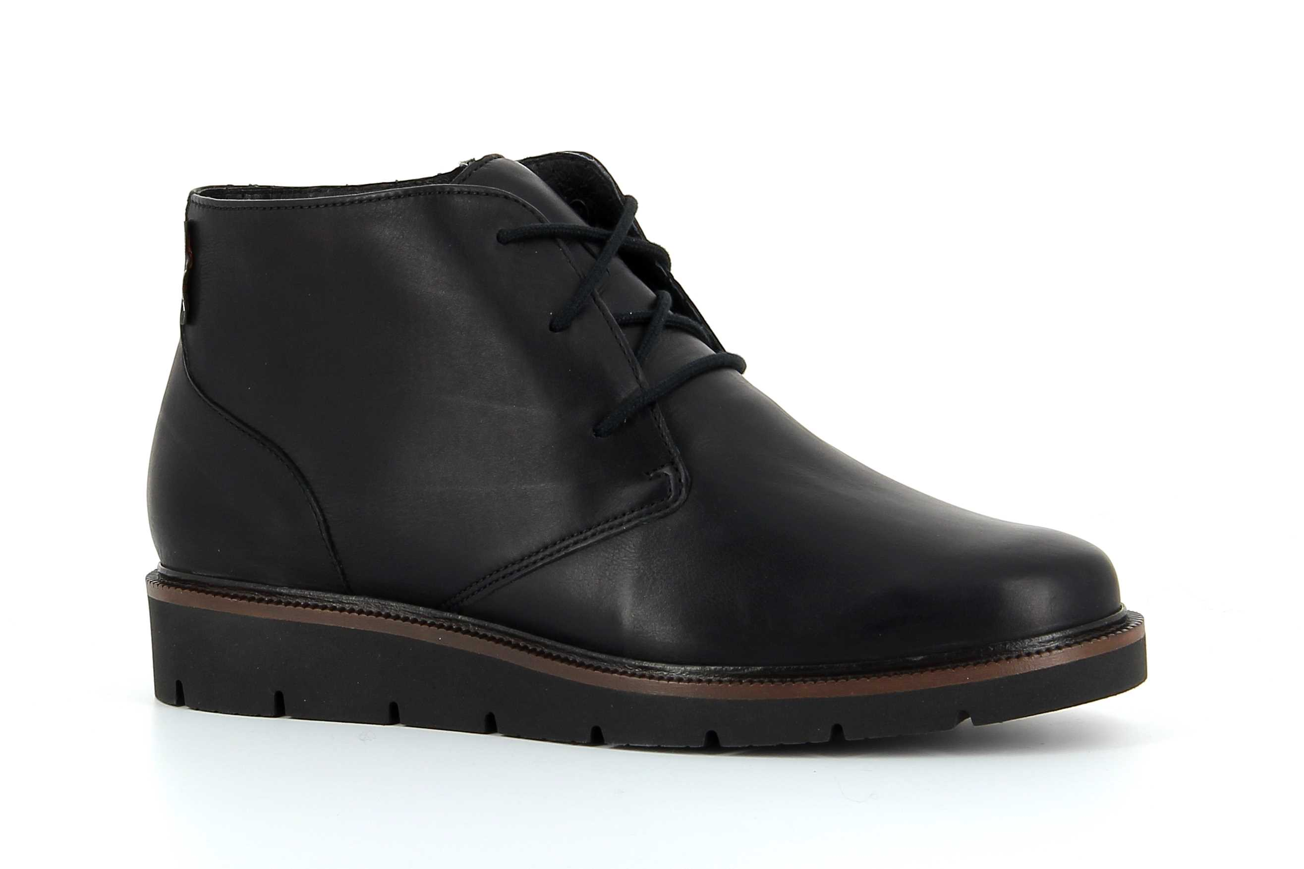 449e3aa69d2 Mephisto-Shop chaussures d exception - bottines - femme - modèle ...