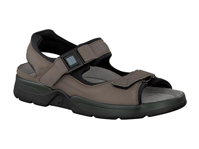 mephisto shop chaussures confortables sandales homme mod le atlas fit. Black Bedroom Furniture Sets. Home Design Ideas