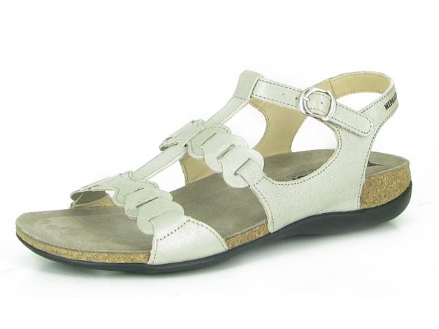 Chaussures - Sandales Axel 0bQYsvVeZ