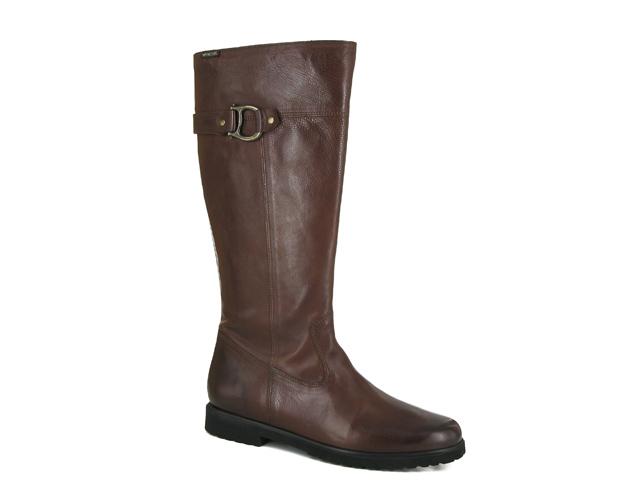 e378e1e1a285f4 Mephisto-Shop chaussures confortables bottes femme - modèle BABETH
