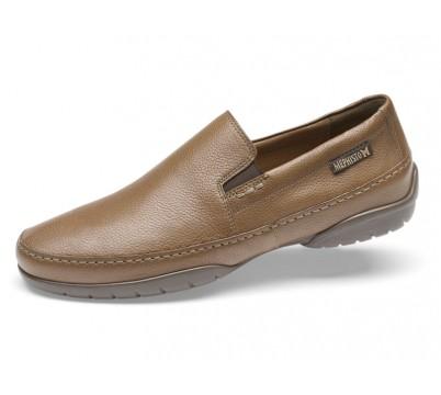 09bbe702c40a2e Mephisto-Shop chaussures confortables mocassins homme - modèle BAROS