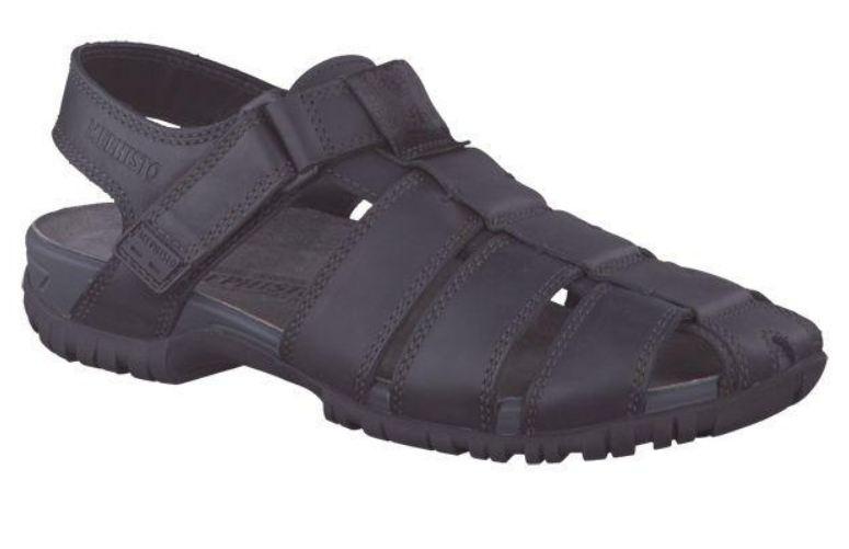 mephisto shop chaussures confortables sandales homme mod le basile. Black Bedroom Furniture Sets. Home Design Ideas