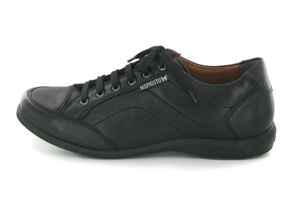 mephisto shop chaussures d 39 exception lacets homme mod le boran. Black Bedroom Furniture Sets. Home Design Ideas