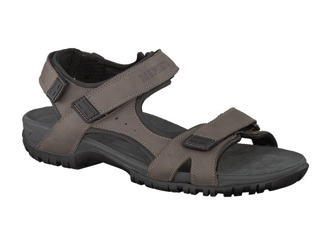 mephisto shop chaussures confortables sandales homme mod le brice. Black Bedroom Furniture Sets. Home Design Ideas