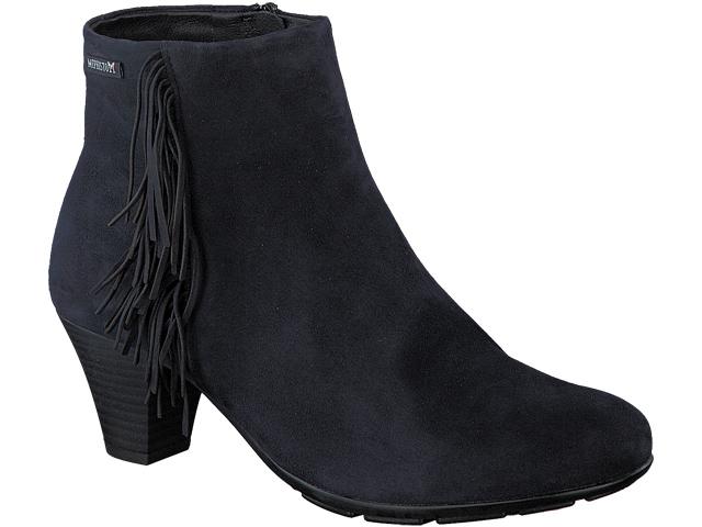 100% d'origine vente chaude pas cher prix abordable Mephisto-Shop chaussures confortables bottines femme ...