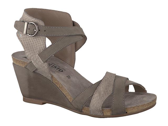 Mephisto,Shop chaussures confortables compensées femme