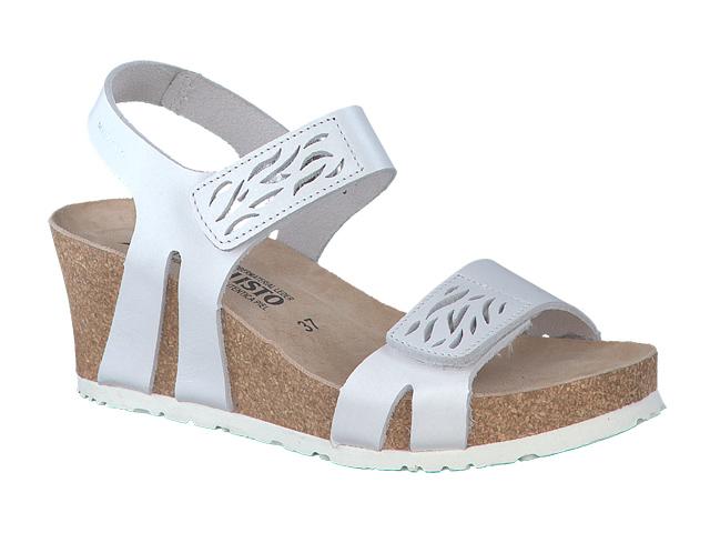 915158890dec29 Mephisto-Shop chaussures d'exception - Marche - femme - modèle Loli