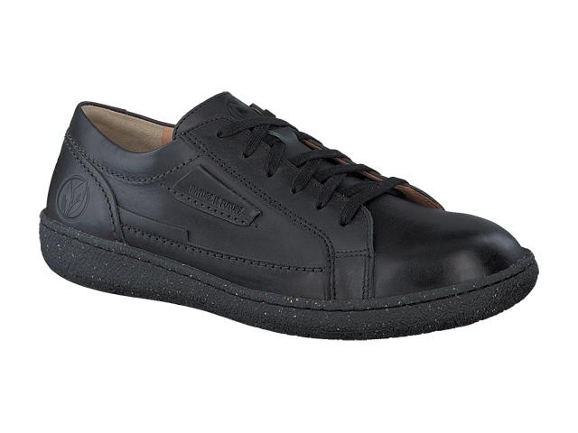 Mephisto-Shop chaussures d exception - lacets - homme - modèle Loritz 4bdbff07d3ca