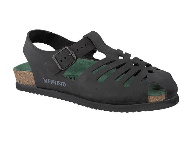 Normandie besson chaussures Gap Epinal Besson Chaussures 9WIDE2YH