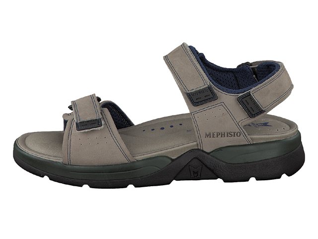 D'exception Modèle Mephisto Homme Shop Chaussures Sandales Yann 4AR3j5Lq