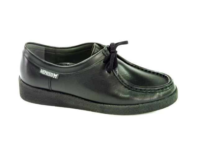 mephisto chaussures femmes