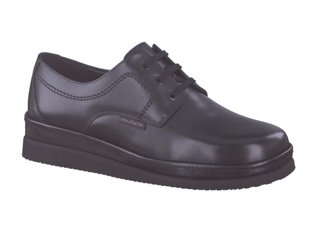 Chaussure Homme Cuir Automne et Hiver Classique mode de ville BLLT-XZ187Gris42 dYmdXU