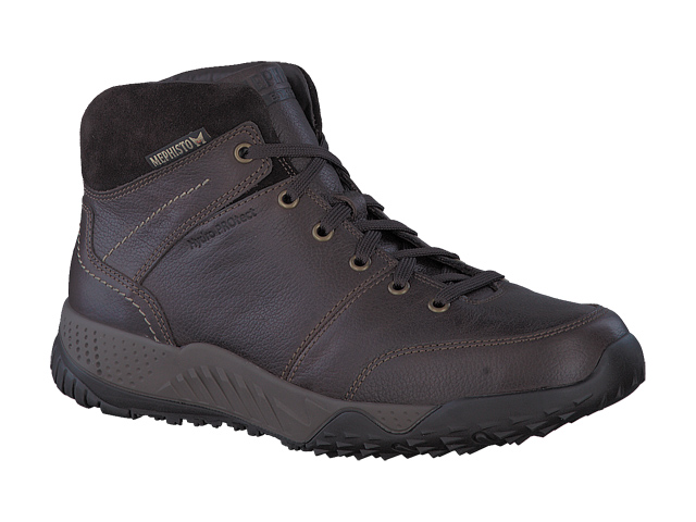 chaussures homme bottines Mephisto Shop confortables v08wNnmO