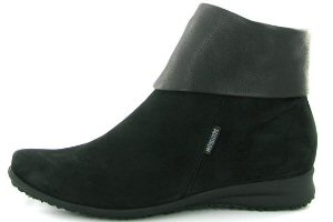 Mephisto Shop chaussures d'exception boots femme