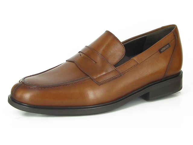 287b3b70ceb81a Mephisto-Shop chaussures d'exception - mocassins - homme - modèle ...