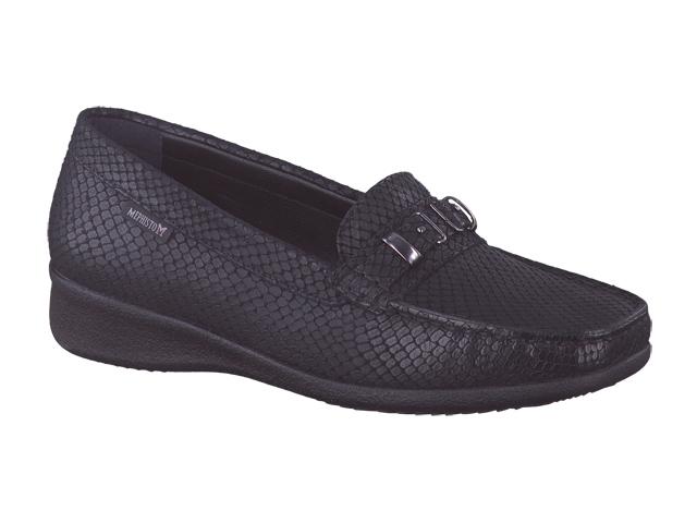 Chaussures - Ce Qui Concerne Les Mocassins NXcqkHOI