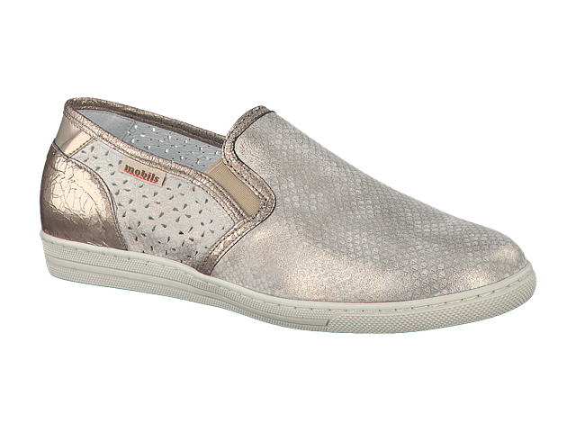 27622dc3dae758 Mobils by Mephisto - Chaussures confortables pour femme