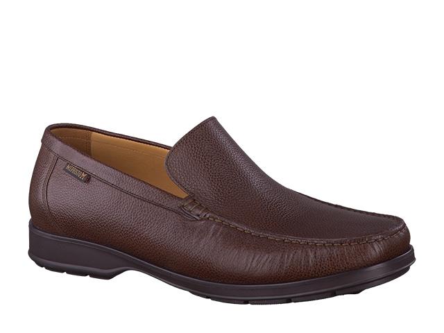 061a5ee57bee8d Mephisto-Shop chaussures confortables mocassins homme - modèle HENRI ...