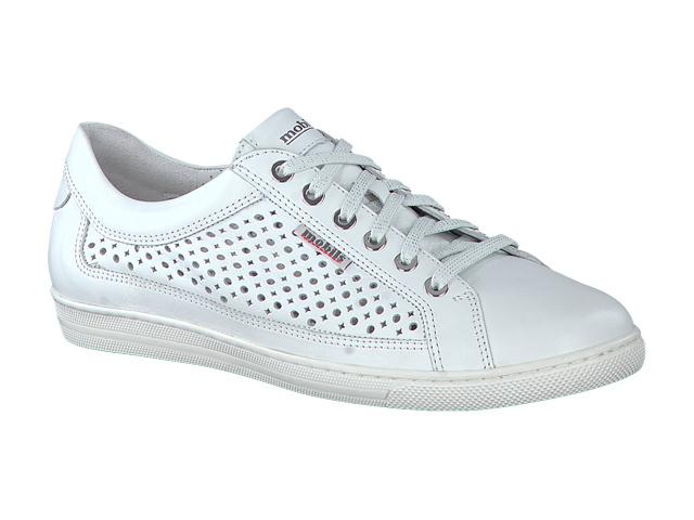 2839e353f6e412 Mobils by Mephisto - Chaussures confortables pour femme