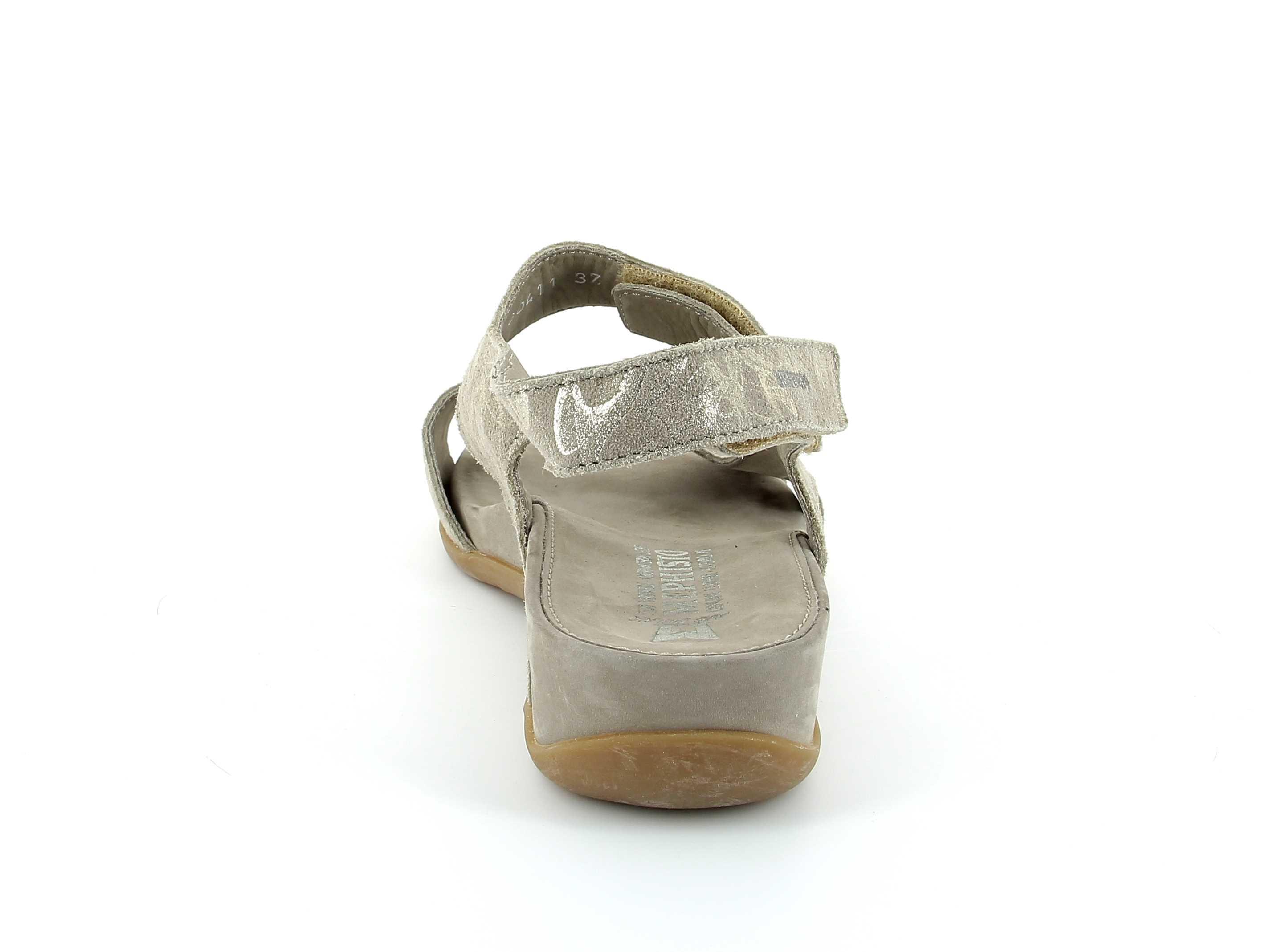 4a9317ce5fc221 Mephisto-Shop chaussures confortables sandales femme - modèle JULIET ...