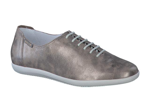0e3cce0f1459b7 Mephisto-Shop chaussures confortables lacets femme - modèle KATIE ...