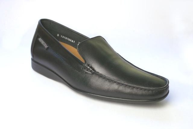 e0b4316ff59254 Mephisto-Shop chaussures d'exception - mocassins - homme - modèle Klaus