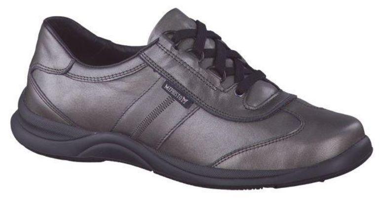 094e6b29b45772 Mephisto-Shop chaussures confortables lacets femme - modèle LASER SOLDE