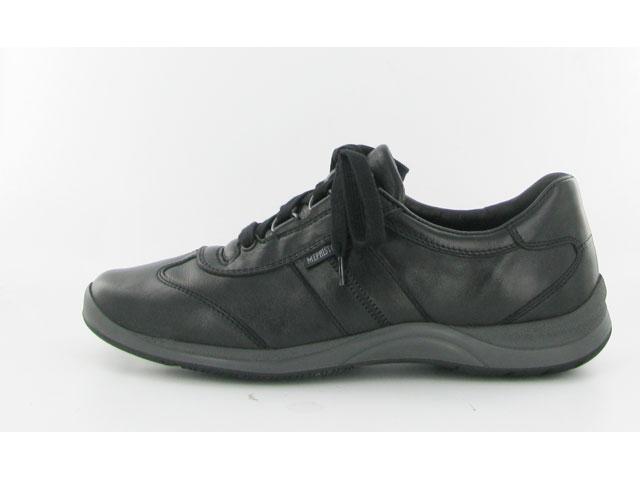20f010c3c14db8 Mephisto-Shop chaussures d'exception - lacets - femme - modèle LASER ...