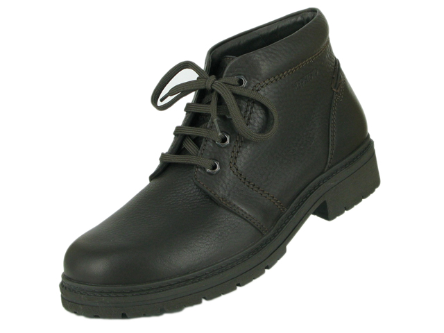 bottines Shop Mephisto confortables chaussures homme 6gybf7