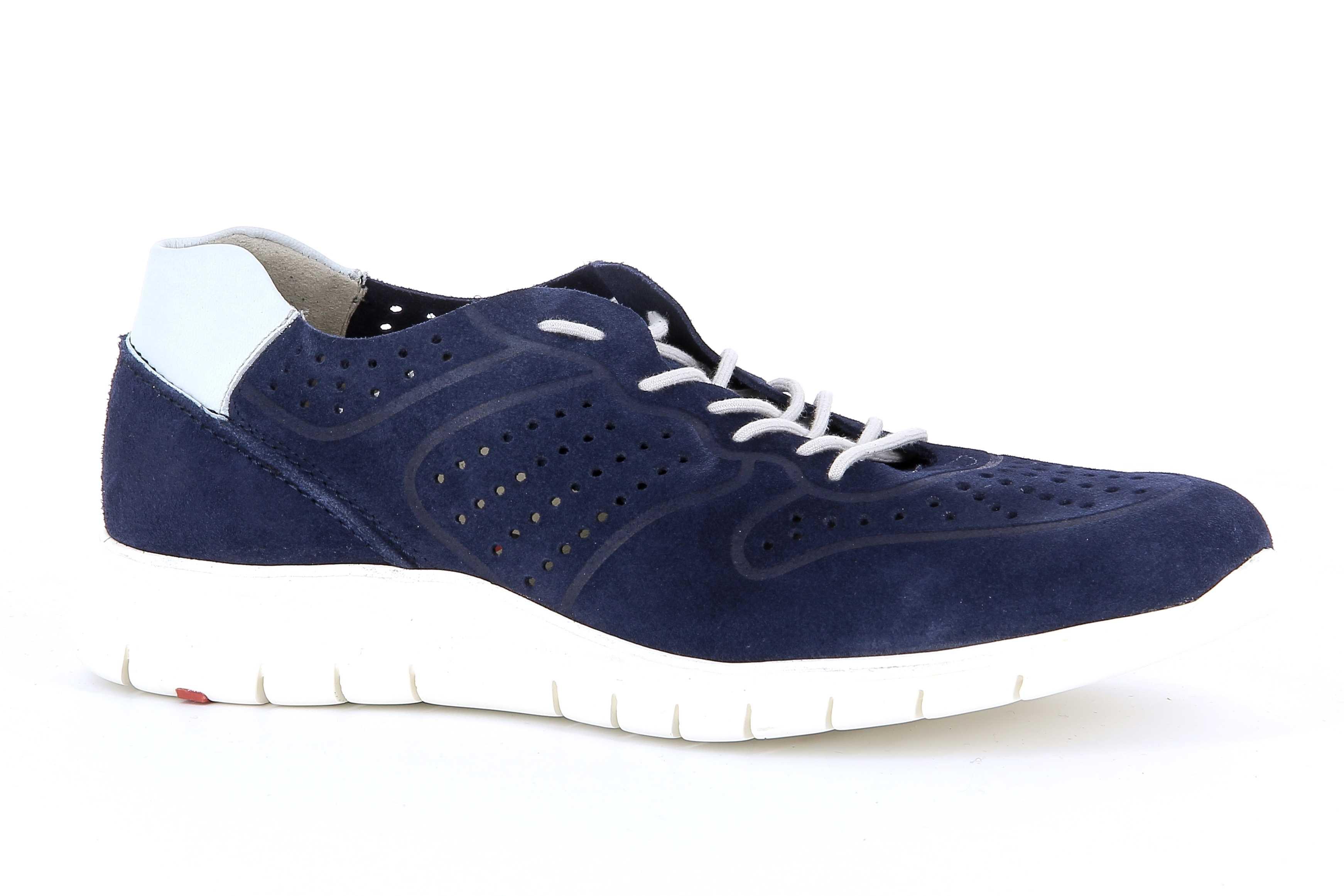 Lacets D exception Chaussures Homme Modèle Aldo Shop Mephisto Bq1vxwBtE 1a5e8713dad6