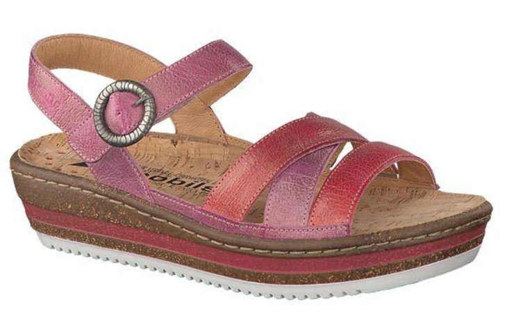 Confortables Mobils Mephisto By Femme Chaussures Pour wrar1tq