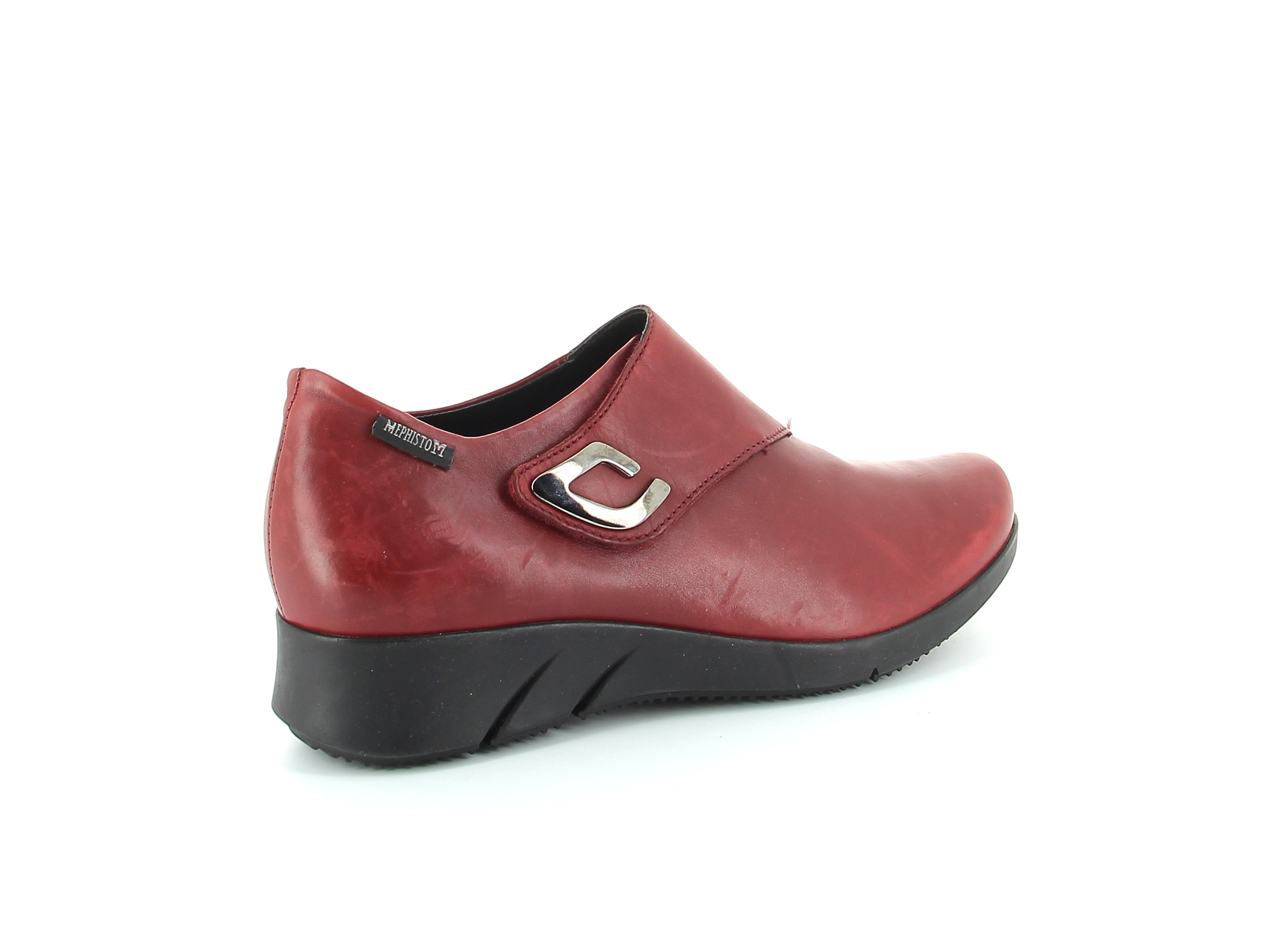 Shop Mocassin Chaussures Mephisto Confortables Femme Modèle ZiuwXOPTk