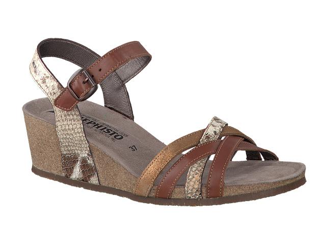 mephisto shop chaussures confortables sandales femme mod le mado. Black Bedroom Furniture Sets. Home Design Ideas