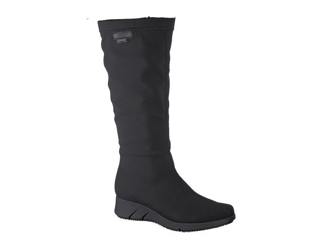 da20dd37b1c387 Mephisto-Shop chaussures confortables bottes femme - modèle MINDA GT ...