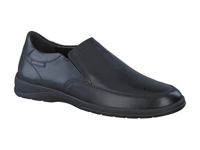 320a4d66be4 Mephisto-Shop chaussures confortables mocassin homme - modèle MORENO ...