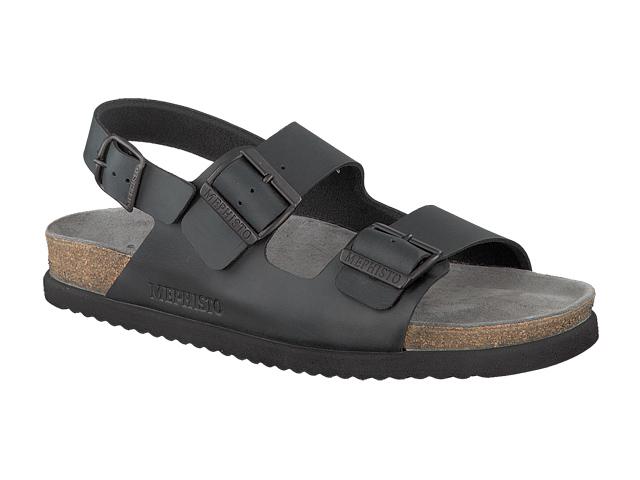 mephisto shop chaussures confortables sandales homme mod le nardo. Black Bedroom Furniture Sets. Home Design Ideas